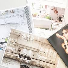 Kitchen Details And Design Kitchen Design Our Hamptons Style Kitchen Reno Design By Danni