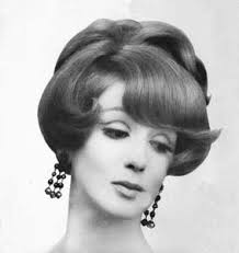 5 facts about 1960 hairstyles hair styles of the last 100 years social serendip