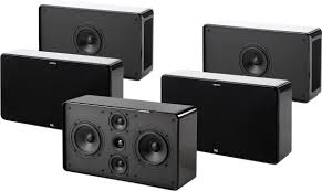 palladium p 39f home theater system jamo d500 thx 5 0 acoustic systems pinterest