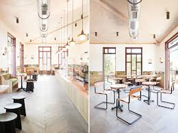 verve coffee u0027s new west hollywood space cool hunting