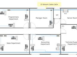 floor layout free office 6 awesome drawing floor plans free best home