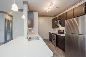 the avenues apartments in raleigh north carolina
