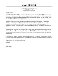 cover letter career builder fund administrator cover letter scholarships essays exles cover