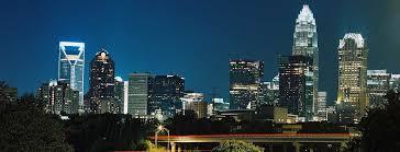 Realtor Com Map Charlotte Nc Housing Market Trends And Schools Realtor Com