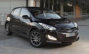 hyundai spirra hyundai new sports car street car