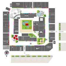 O2 Floor Plan by O2 Junction 32