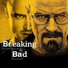132 best breaking bad images on pinterest breaking bad