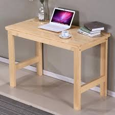 Computer Desk Perth Cheap Home Computer Desks Top S S Home Office Computer Desks Perth