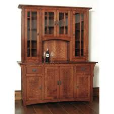arts and crafts cabinet hardware arts crafts wine cabinet downloadable plan wine cabinets