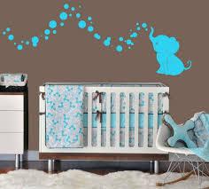 dessin chambre bébé garçon 1001 idées géniales pour la décoration chambre bébé idéale
