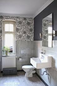 934 best badezimmer images on pinterest bathroom ideas room and