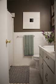 easy bathroom makeover ideas modern ideas simple inexpensive bathroom makeover for renters