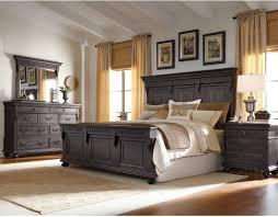 discontinued pulaski bedroom furniture pulaski power recliner