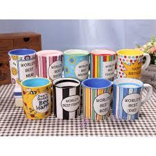 happy birthday design for mug artistic design mug world best friends mum dad sister brother boss