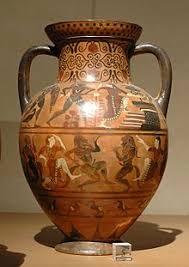 Antique Ceramic Vases Ceramic Art Wikipedia