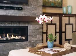 northern shores interior design greensboro nc u2014 jessica