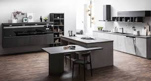 visit sony s kitchen for hotpoint purchase quality home kitchen appliances