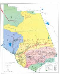 Parcel Map Los Angeles County by Public Works Agency Home