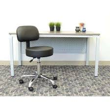 Computer Desk Chairs For Home Office Chairs Home Office Furniture The Home Depot