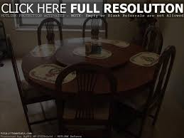 dining room sets cheap dark dining chair covers white cheap dining related dining room sets cheap dark dining chair covers white cheap dining