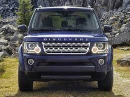 land rover lr4 interior sunroof used 2016 land rover lr4 for sale indianapolis in