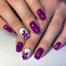 nail art 3401 best nail art designs gallery nail art