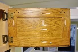 Reuse Kitchen Cabinets Cutting Down A Few Cabinet Doors To Fit Young House Love