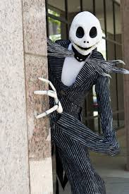 Jack Skellington Costume Characters That Could Use A Redesign Page 3 Wdwmagic