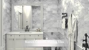 bathroom tile mosaic ideas bathroom tile vanity hexagon tile bathroom floor bathroom tile