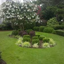 Backyard Island Ideas 12 Ways To Make Your Yard Look Professionally Landscaped Islands