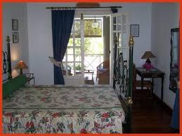 perpignan chambre d hote chambre d hote à perpignan fresh chambres d hotes de charme dans
