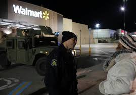 black friday target as protesters target black friday sales in ferguson ny daily news