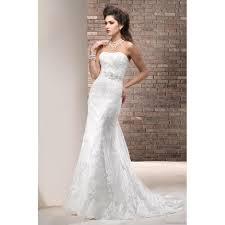 Maggie Sottero Wedding Dresses Maggie Sottero Kyra Maggie Sottero Wedding Dresses Divina Rosy