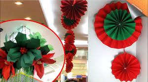 learn how to make christmas lantern using cartolina paper youtube