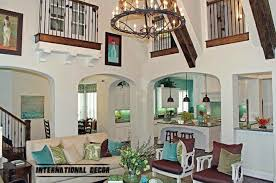nice house interior nice interior houses home interior design ideas cheap wow gold us