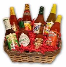 louisiana gift baskets new orleans themed gift basket including louisiana hot sauce