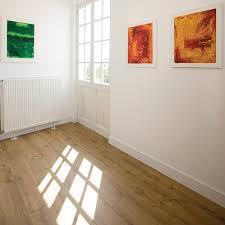 sensa solido elite laminate flooring portland floorsuk