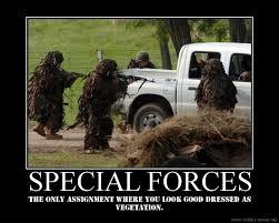 Special Forces Meme - special forces motivational posters pinterest special forces