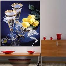 online get cheap 5d diamond painting designe aliexpress com