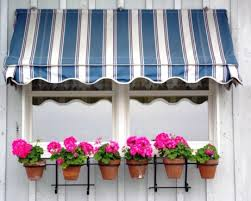 Different Types Of Awnings How Many Different Types Of Awnings Does Harry Helmet Offer