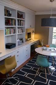 best 25 family office ideas on pinterest kids office office