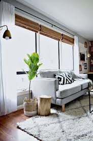 living room modern small best 25 big living rooms ideas on pinterest designs for living