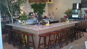 Backyard Grill Replacement Parts by Backyard Bar Designs Backyard Decorations By Bodog