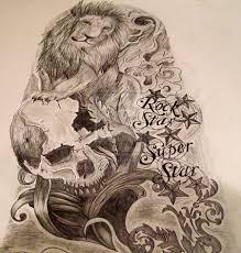 tattoo u0026 etc full sleeve tattoo designs for