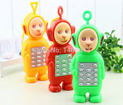 funny teletubbies baby music phone toy aliexpress alibaba
