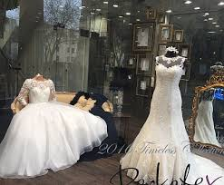 wedding dresses nottingham bridal shop berketex