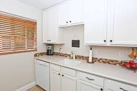 Kitchen Cabinets Concord Ca 3479 Halifax Way Concord Ca 94520 Abio Properties