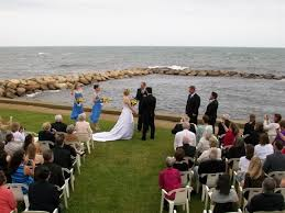 cape cod wedding venues 38 best cape wedding venues images on wedding venues