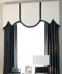 Plastic Window Curtains Decoration Fabric Roller Shades Custom Made Window Treatments