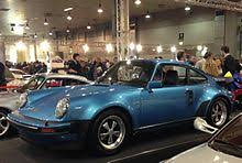 1997 porsche 911 turbo for sale porsche 911